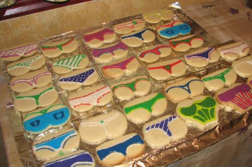 biscuiti sexy